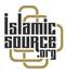 IslamicSource.org